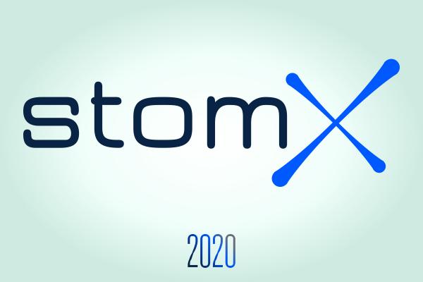 StomX – подводим итоги 2020 года