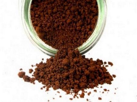 Ученые пришли к выводу, что употребление кофеина стимулирует употребление сахаросодержащих напитков
