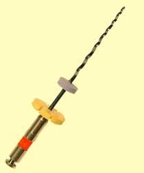 RaCe - Reamer with alternating Cutting edges. Ример с альтернативной - переменной режущей гранью