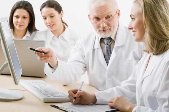Зачем стоматологической клинике программа или как повысить эффективность работы