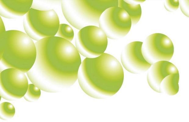 Частицы с антибактериальными свойствами продлят срок службы стоматологических реставраций