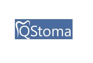 QStoma