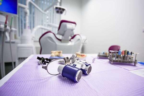7 стратегий привлечения новых пациентов в стоматологию