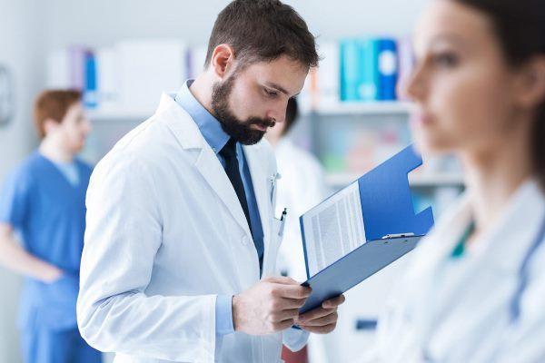 Мораторий-2021 на плановые проверки медицинских организаций и новые виды проверок - к чему надо быть готовыми всегда