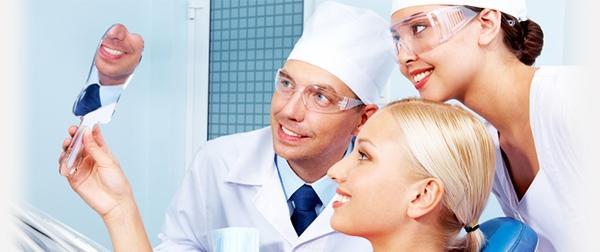 Как мотивировать врачей и администраторов стоматологических клиник продавать комплексное лечение?