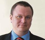 Анатолий Акуленко
