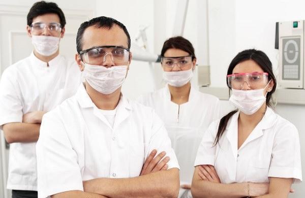 Маркетинг и рецепты для работы командой: управление стоматологической клиникой сегодня (часть 3)