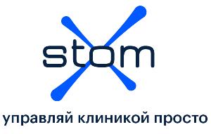 StomX