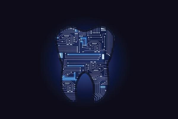 5 инновационных технологий в стоматологии