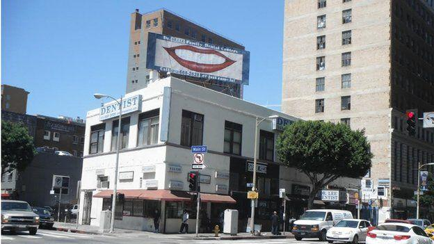 Клиника Пэйнлесса Паркера в Калифорнии