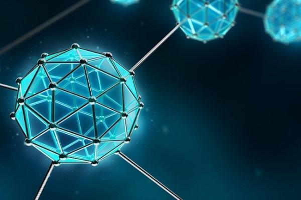 Потенциал применения наночастиц для разных процедур и материалов в стоматологии