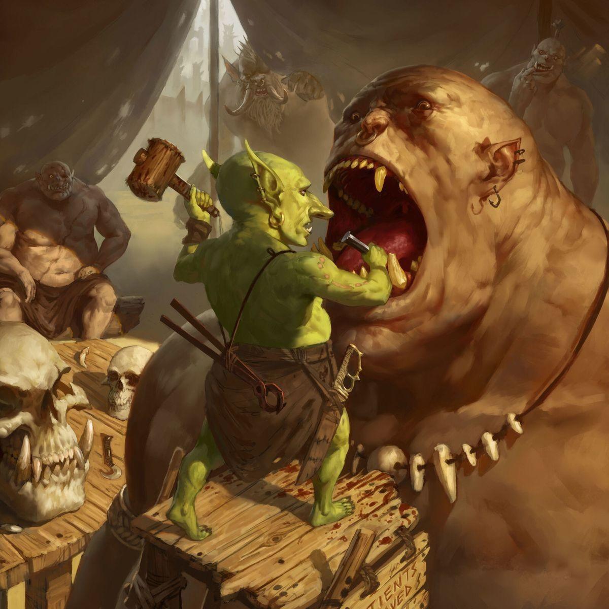 Ogres xxx photo