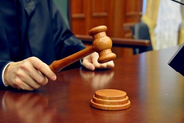 Решение суда по разводке на лечение каналов в соседней клинике