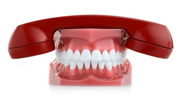 Маркетинг и рецепты для работы командой: управление стоматологической клиникой сегодня (часть 2)