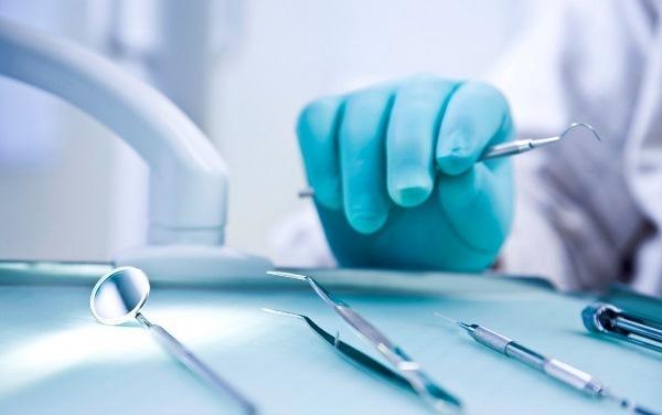 23 совета, которые помогут быть успешным стоматологом и руководителем