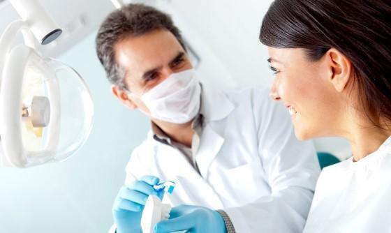 3 способа создать хорошие отношения с пациентом
