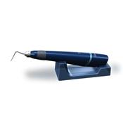 System B Pack - беспроводное пломбировочное устройство