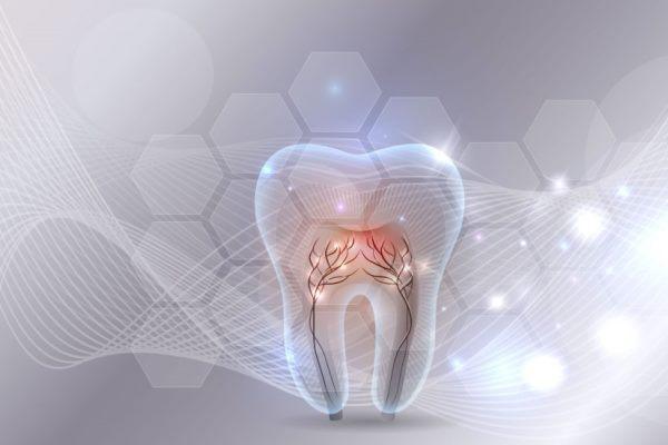 Разрабатывают гель, стимулирующий регенерацию зубной эмали