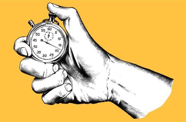 Как клинике и врачу оптимизировать свое расписание?