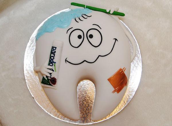 Сделать, прикольные картинки с днем рождения мужчине врачу стоматологу