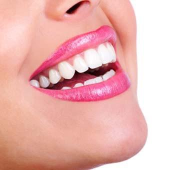 Полная эстетика в стоматологии