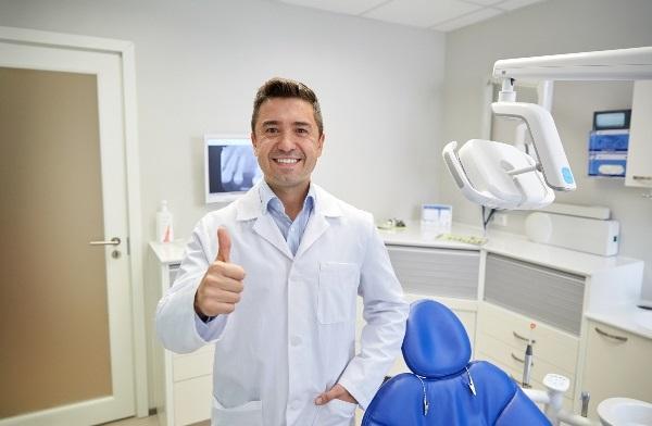 Что такое маркетинг и зачем он нужен стоматологической клиники. Внутренний и внешний маркетинг для стоматологической клиники.