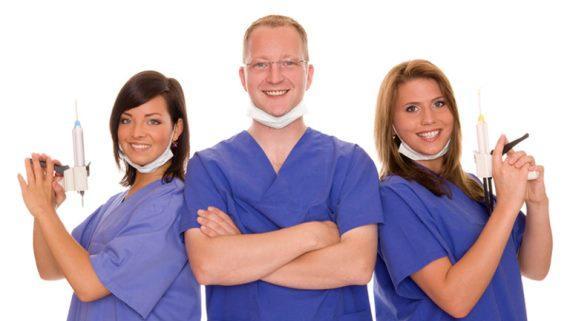 9 возможностей для клиники на Клубе стоматологов