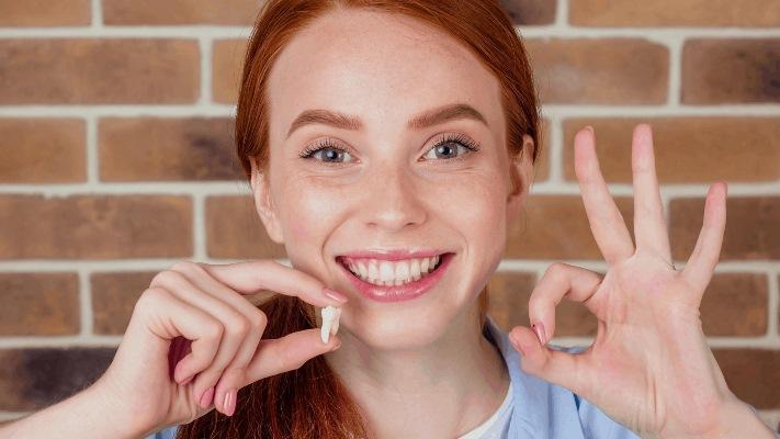 Удаление зуба мудрости способствует усилению вкусовых ощущений во рту