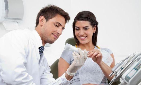 Доверие пациентов как основной инструмент увеличения притока клиентов в клинику