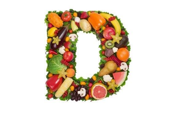 Недостаток витамина Д как причина неуспешной имплантации