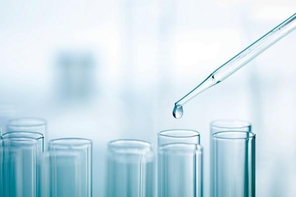 Клеточные посредники в составе слюны могут контролировать рост бактерий, вызывающих пародонтит и менингит