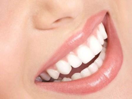Инновационный и доступный способ улучшения эстетики улыбки