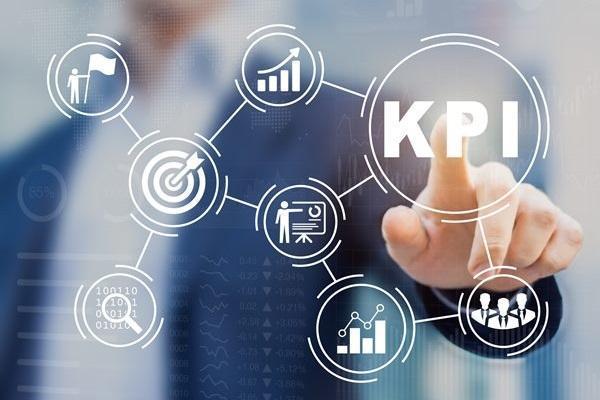 KPI – неэффективная методика оплаты работы администраторов