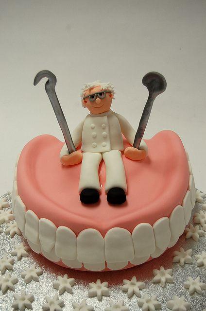 Картинка с днем рождения для стоматолога, марта фото