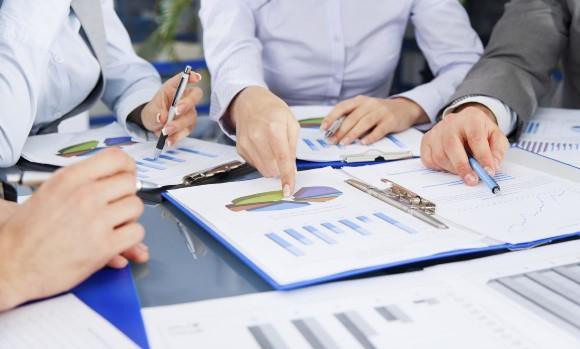 Маркетинговый анализ коммерческой клиники своими силами
