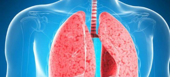Регулярные осмотры у стоматолога снижают риск воспаления легких