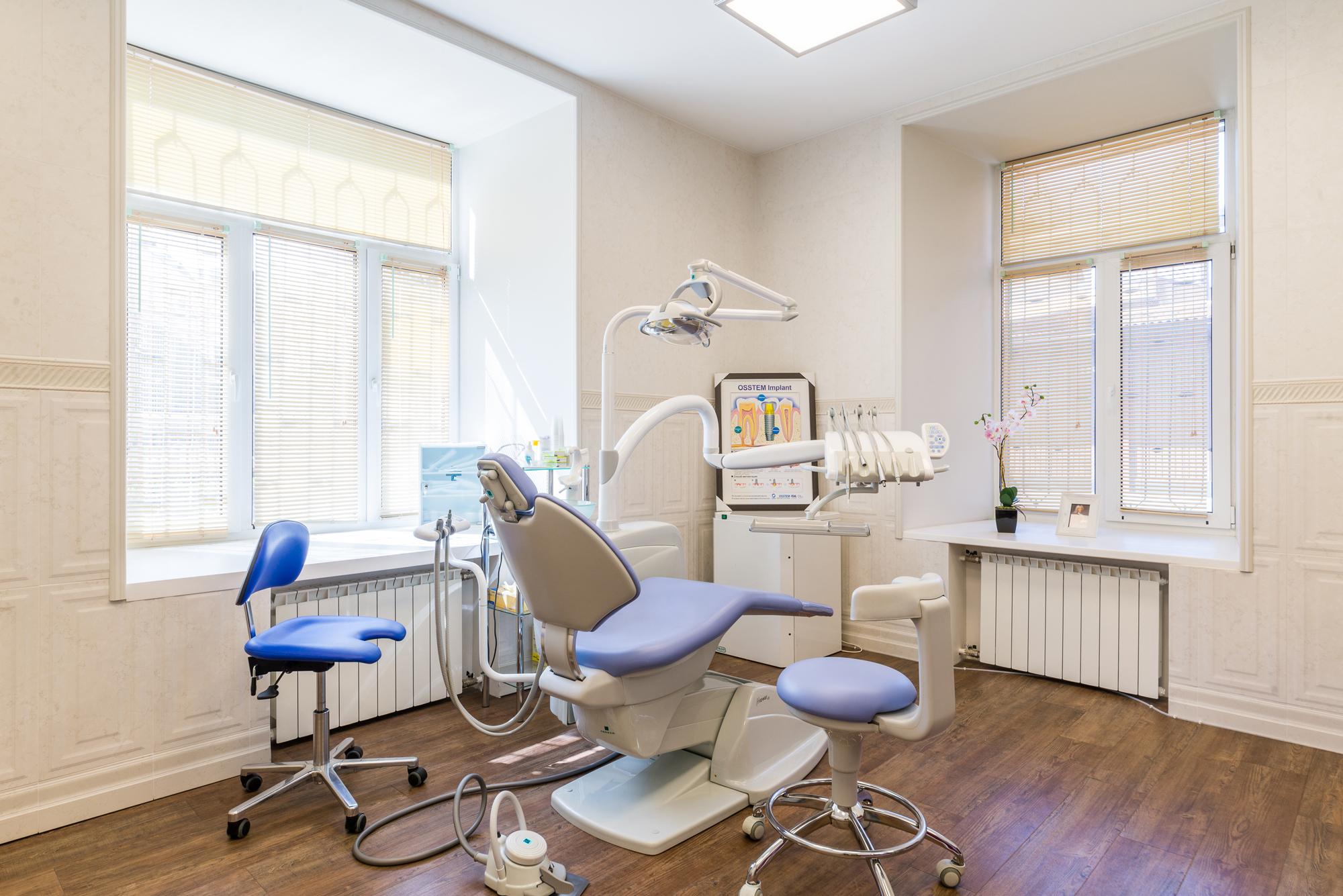 Интерьер медицинские центры дизайн