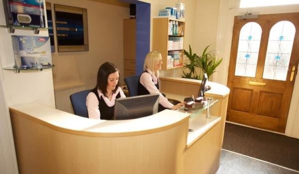 Администратор клиники - надежная бизнес-единица или просто милая девушка на ресепшн? (часть 2)