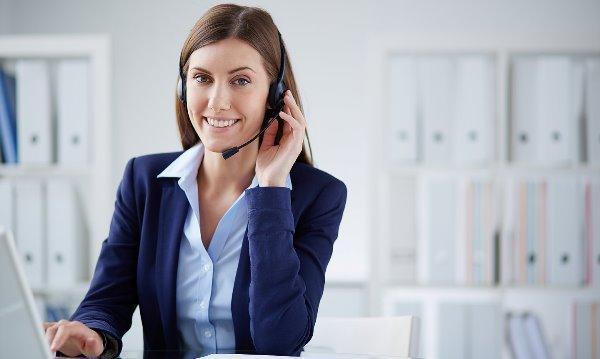 Контакт-центр - эффективный инструмент развития активных коммуникаций с потенциальными и состоявшимися пациентами