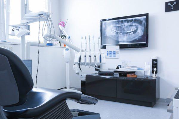 8 ошибок, которые совершают руководители стоматологических клиник