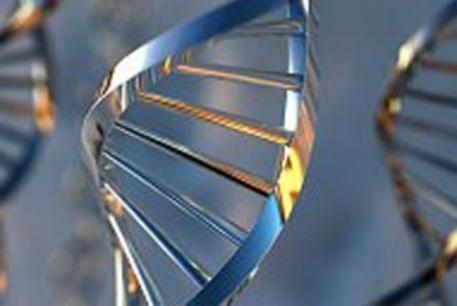 Мутация генов и опухоли челюстей