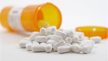 Применение антидепрессантов повышает риск потери имплантата