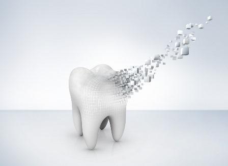 CAD/CAM и факторы роста – ключевые сферы инноваций в стоматологии