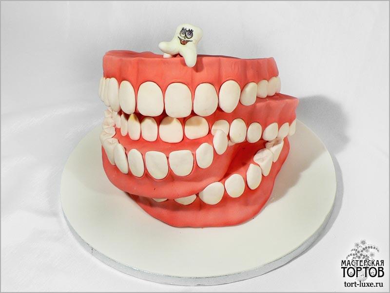 Домашнее, с днем рождения картинки для стоматолога