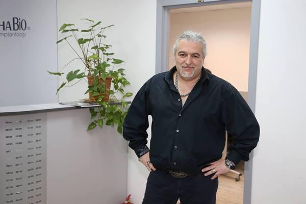 Илья Фридман - Формула успеха