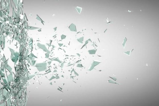 Разработчики на пути к созданию пломбировочного материала с биоактивным стеклом, предупреждающим кариес