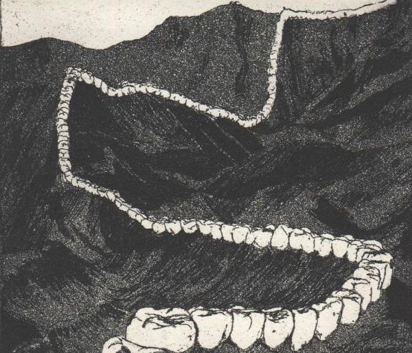 Стоматологические открытия из древнего Китая