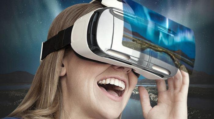 Очки виртуальной реальности улучшают впечатление пациентов стоматологических клиник