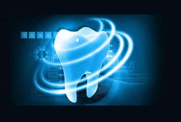 8 главных тенденций стоматологии будущего