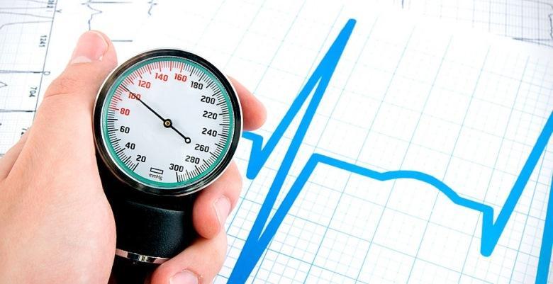 Лечение болезней пародонта способствует снижению артериального давления
